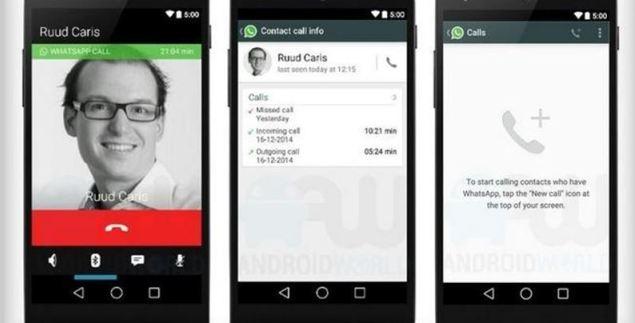 Novedad en el mercado: Tuenti permitirá guardar las llamadas para escucharlas después