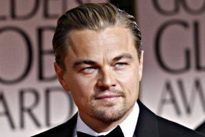Las tres veces que Leonardo DiCaprio ha estado al borde de la muerte
