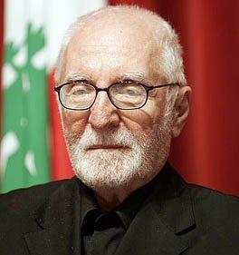 """Muere el """"obispo rojo"""" de Beirut"""