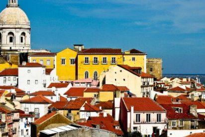 Aprovecha el inverno y descubre la historia de Lisboa