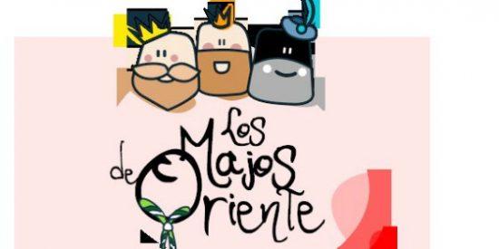 El Grupo Scout Azimut de Cáceres organiza una campaña de recogida de juguetes
