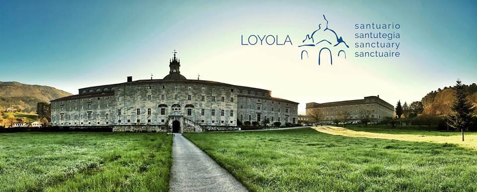 ¡Dos drones se cuelan en Loyola!