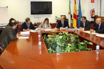 La Junta de Extremadura luchará contra el fraude en la contratación
