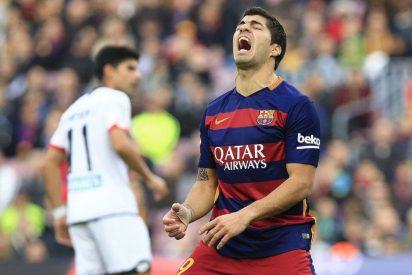 El City de Guardiola pujará fuerte por sacarle del Barcelona