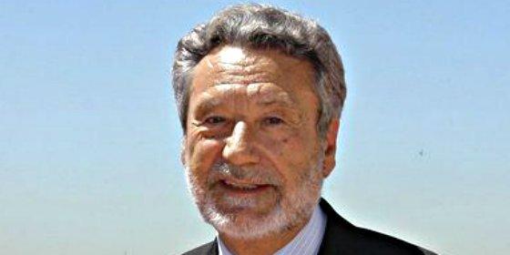Albert Rivera o el síndrome de Adolfo Suárez