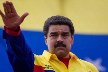 ¡Golpe judicial! La rastrera maniobra de Maduro para quitarle el escaño a 8 diputados opositores