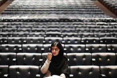 Malala merece un Óscar