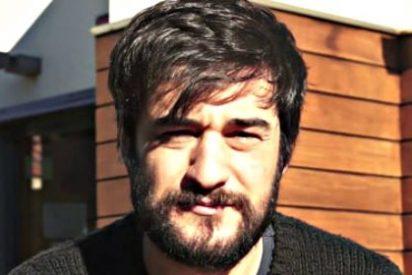 """""""Lo que peor va a llevar Rajoy es que su mujer y sus hijos vean la agresión"""""""