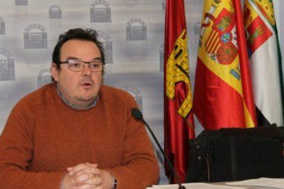 La nueva ordenanza de protección animal en Mérida será debatida en el próximo pleno