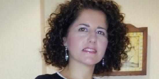 """El Corte Inglés de Badajoz acoge la conferencia """"Alergias alimentarias. Abordaje y problemática social"""""""