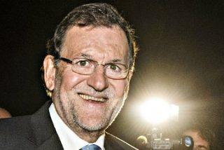Mariano Rajoy: «A Pedro Sánchez le conviene pasar un tiempo en la oposición para aprender educación y saber estar»