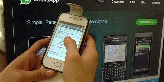 La telefonía móvil pierde 68.000 líneas en octubre de 2015, mientras la banda ancha prosigue su escalada