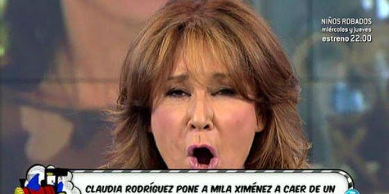 Mediaset rompe su silencio sobre la polémica de Mila Ximénez: ¿Qué ha pasado realmente?