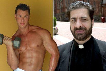 Cura católico roba más de un millón de dólares a dos parroquias para gastárselo en sexo
