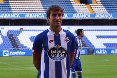 Insisten en colocar a un ex del Madrid en el Atlético
