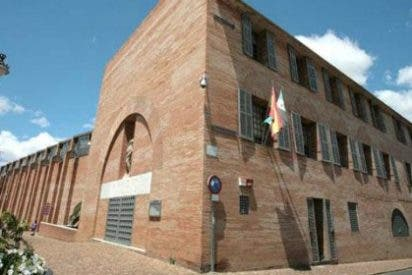 Los museos de la Junta de Extremadura abrirán sus puertas durante el Puente de la Constitución y la Inmaculada
