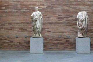 Aumenta a 15€ la entrada conjunta a monumentos de Mérida