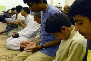 Musulmanes y evangélicos piden al 2016 el desarrollo de los acuerdos