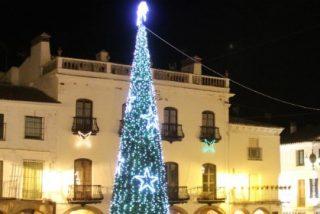 El alcalde de Zafra pretende que la localidad vuelva a ser la capital del Sur de Extremadura