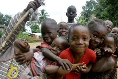 ¡Feliz Navidad, sin ébola!