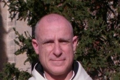 Octavi Vilà sustituye a Josep Alegre como abad de Poblet