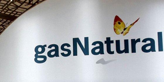 La demanda de gas natural aumenta un 5% en 2015 y registra el mayor incremento desde 2008