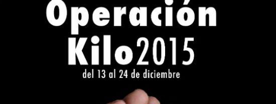 """La localidad pacense de Almendralejo acoge la """"Operación Kilo"""""""