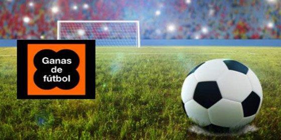 Orange quiere seducir a los bares con el fútbol