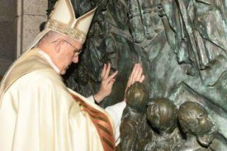 """Arzobispo de Madrid: """"Comunicar el amor misericordioso de Dios es nuestra misión"""""""