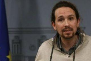 Pablo Iglesias prepara una emboscada a Sánchez evitando ahora hablar de referéndum en Cataluña