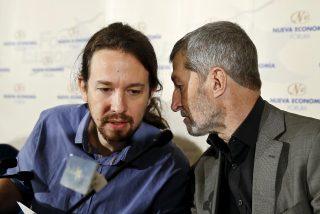 El CIS deja sin escaño en Congreso a los fichajes militares de PSOE y Podemos