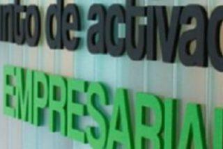 El PAE Móvil ha asesorado y formado en materia empresarial a 120 empresas