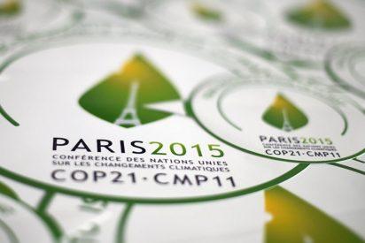 """Manos Unidas: """"El Acuerdo de París es insuficiente para las personas más vulnerables del planeta"""""""