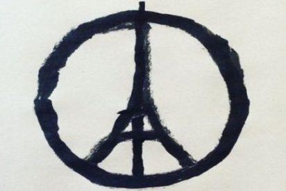 ¿Dónde estaba la Iglesia durante los atentados de París?