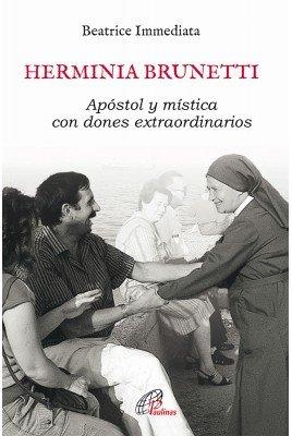 Herminia Brunetti