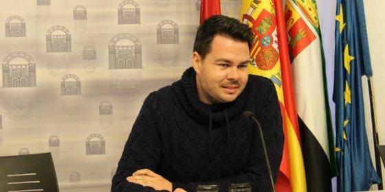 El turismo en Mérida crece un 38,8% más que en el puente de 2014