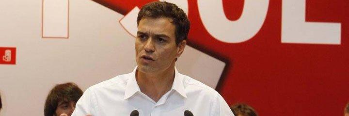 "Luis Ventoso, a cuchillo contra Pedro Sánchez: ""¿Por qué se la pega? Entre otras cosas por regalar alcaldías a populistas sectarios e incompetentes"""