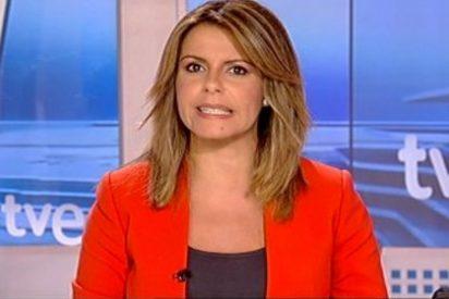 Los Telediarios de TVE ganan en un año 67.000 espectadores en su edición simultánea (La 1 y Canal 24 Horas)