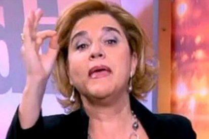 """""""España no tiene proyecto, más allá de perpetuarse eternamente"""""""