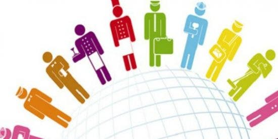 El Plan de Empleo Social en Mérida permitirá 62 contrataciones