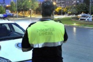 CSI-F denuncia la falta de efectivos de Policía Local en Badajoz