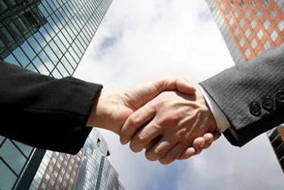 La cifra de negocios de las empresas aumenta un 0,3% en octubre y suma 20 meses de ascensos