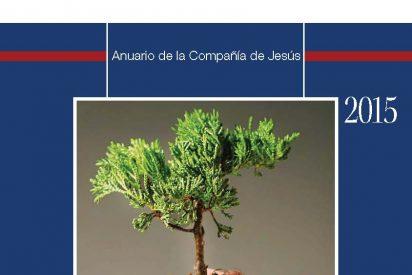Los Jesuitas: Ignacio nos fundó y Arrupe nos renovó (II)