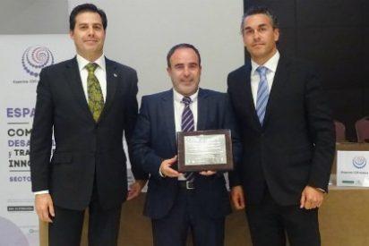 Premios a las mejores iniciativas turísticas del 2015 en Extremadura