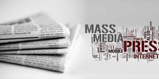 La Prensa extranjera elogia a España y a los españoles, pero con el ceño fruncido