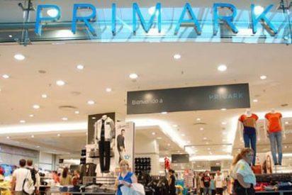 Primark ahora coronará Bilbao: se implantará en el emblemático edificio del BBVA