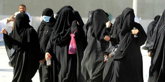 Arabia Saudí: ganaron 20 candidatas en los primeros comicios abiertos a mujeres