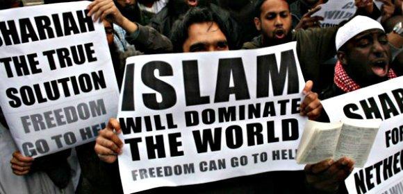 ¿Negociar con el irracionalismo islámico?