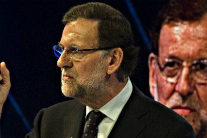 Mariano Rajoy eliminará el IRPF a los mayores de 65 años que sigan trabajando
