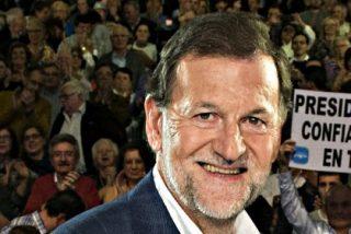 Todos esperan la sorpresa: la maldad que dicen de Rajoy sobre Podemos